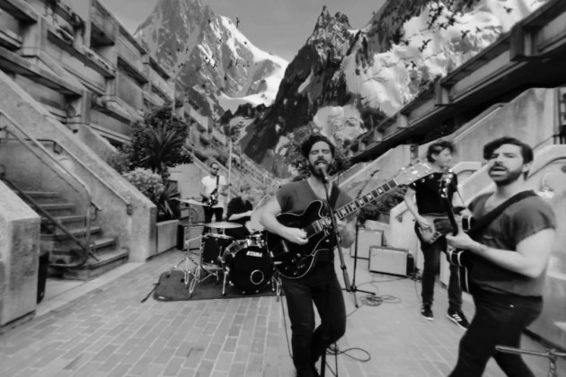 Foals-Mountain-At-My-Gates-630x420